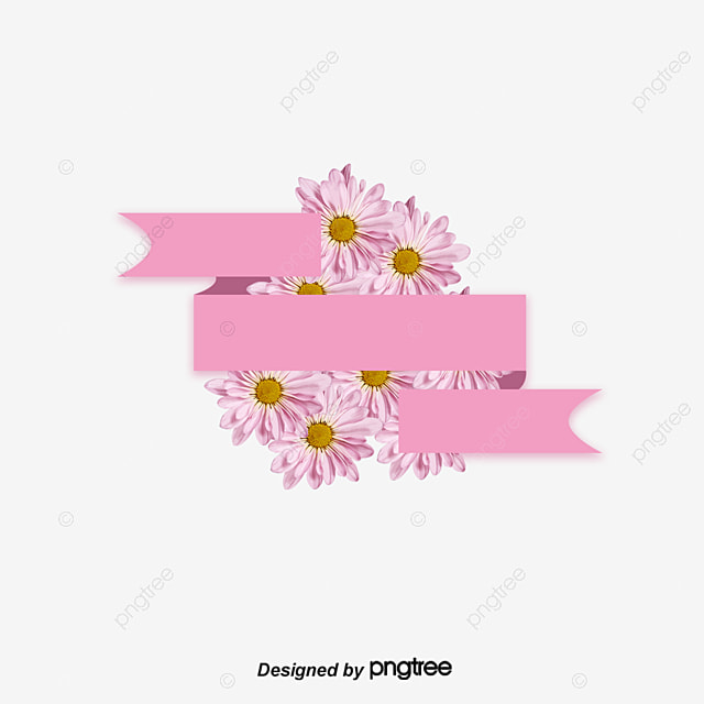 Flowers ribbon ribbon flowers pink png and psd file for free download flowers ribbon ribbon flowers pink png and psd mightylinksfo