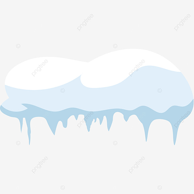 Snow, Ground, Snow Clipart PNG Image and Clipart for Free Download