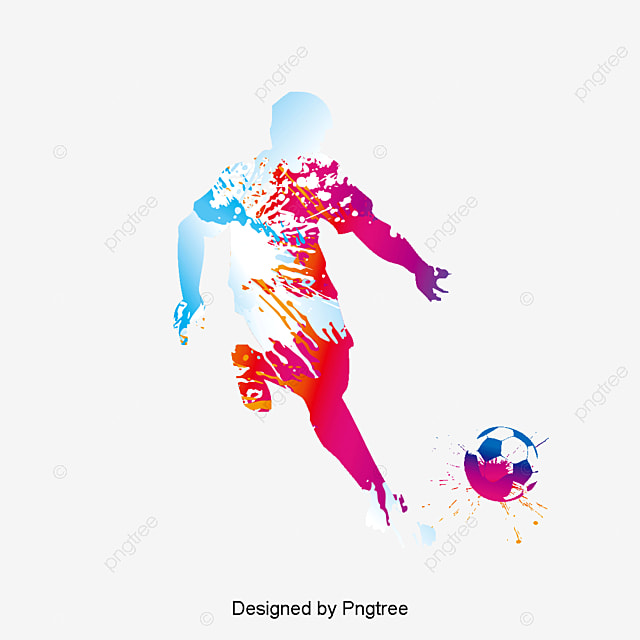soccer player  football  football  shooting png and vector for free download playing card vector pattern playing card vector designs