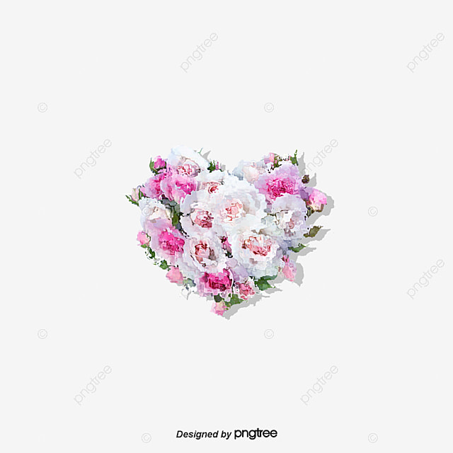 I Love You Mom Stock Images RoyaltyFree Images amp Vectors