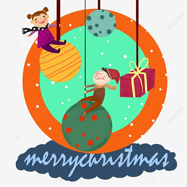 Navidad navidad arbol de navidad bola de navidad imagen - Bola arbol navidad ...