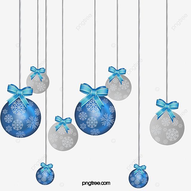 no dia de natal a rvore de natal bolas de natal png image for free download. Black Bedroom Furniture Sets. Home Design Ideas