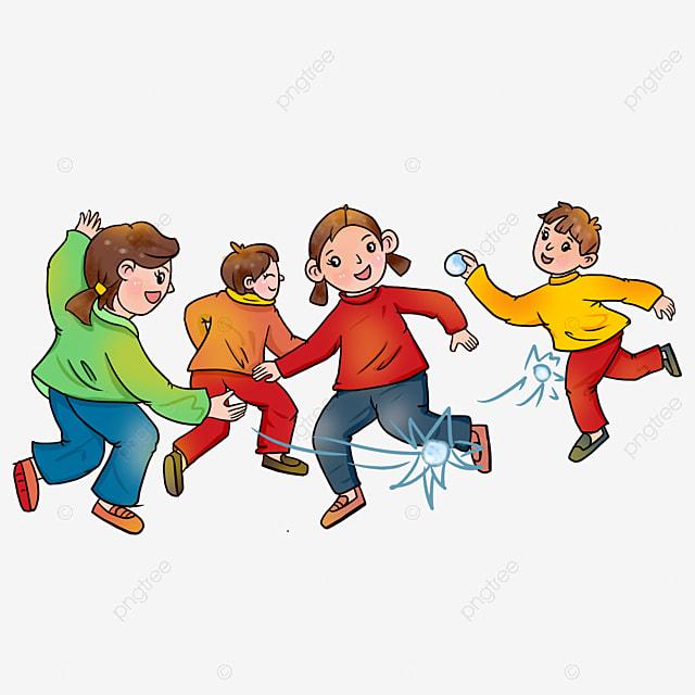 Картинки по запросу картинка дети играют клипарт