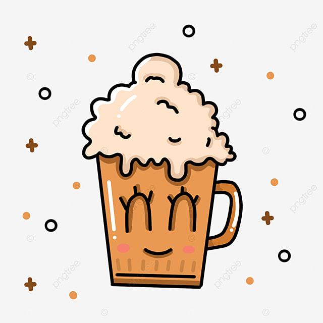 Cerveza cerveza copa de cerveza verano archivo png y for Copa cerveza