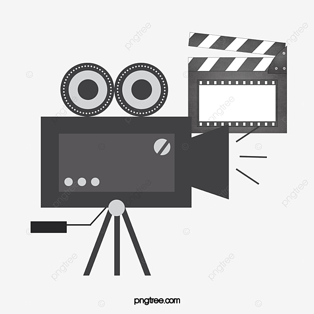 video camera  video vector  camera vector  camera clipart camera clip art pictures camera clip art pictures