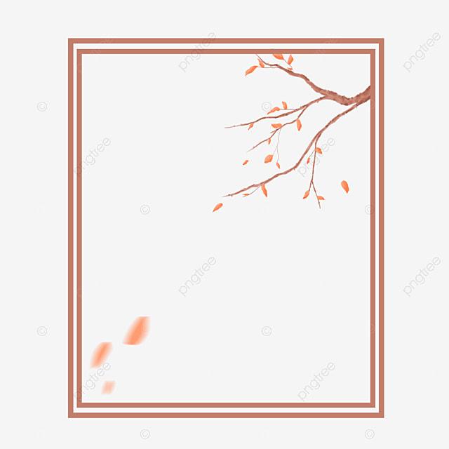 L automne de fond bd dessin couleur de lumi re fichier png - L automne dessin ...