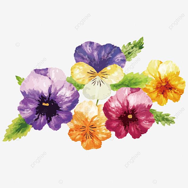 Poster Flores Decoração, Flores, Bouquet De Flores, Cosméticos ...