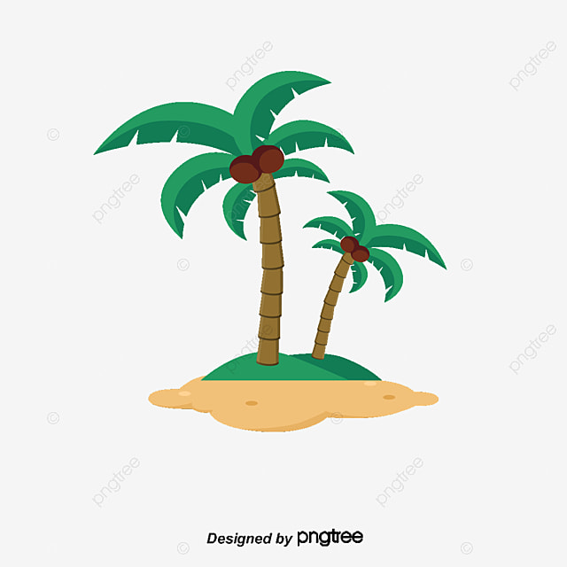 Png psd - Dessin vegetation ...
