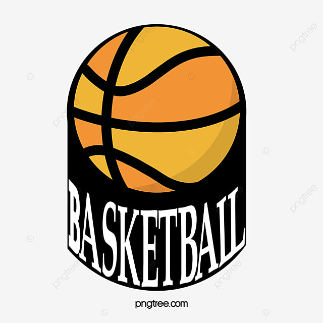 Basketball Graphic T Shirt Designs