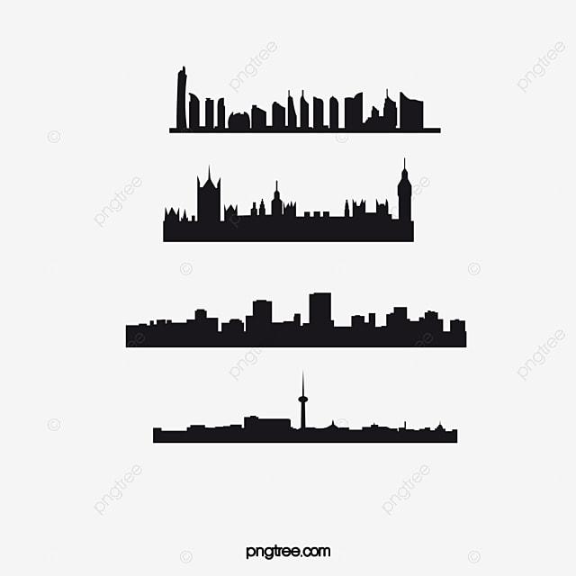 Top cities blacks