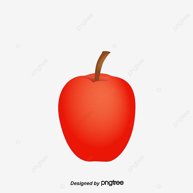 apple fruit png. apple, fruit, red apple free png image fruit png