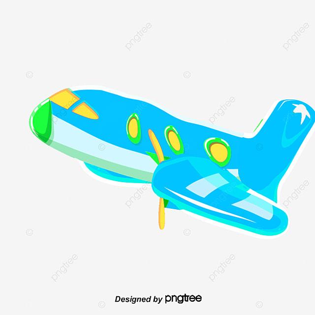 kids toysaircraft kids toys aircraft rocket free png and vector