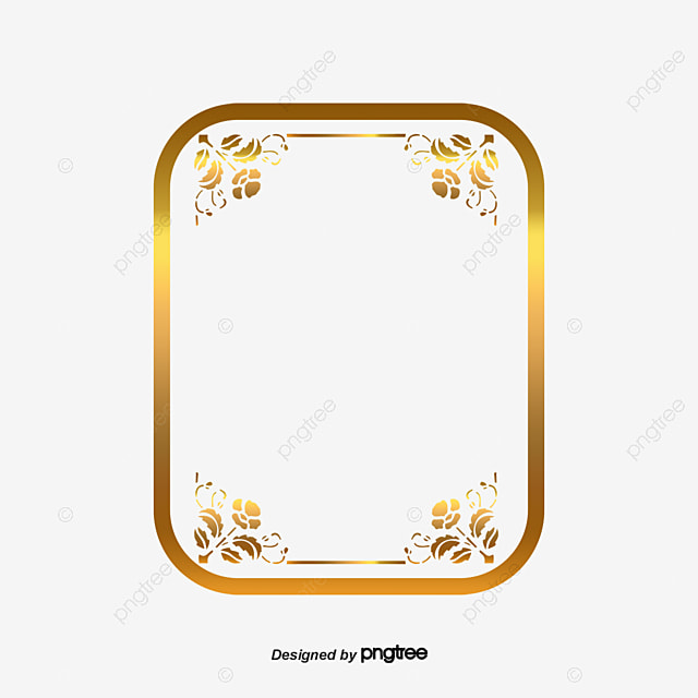 certificate border  web page  frame png transparent image and clipart for free download