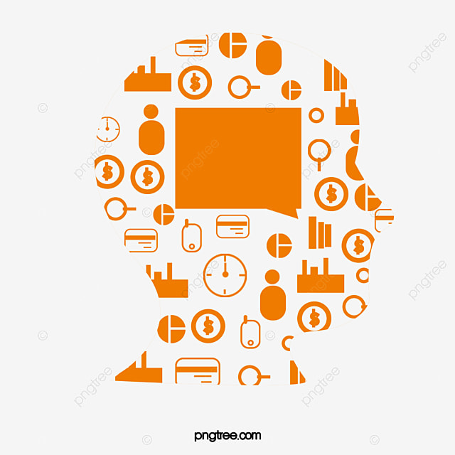 Icon minds, Thinking, The Internet, Mind PNG Image for Free Download
