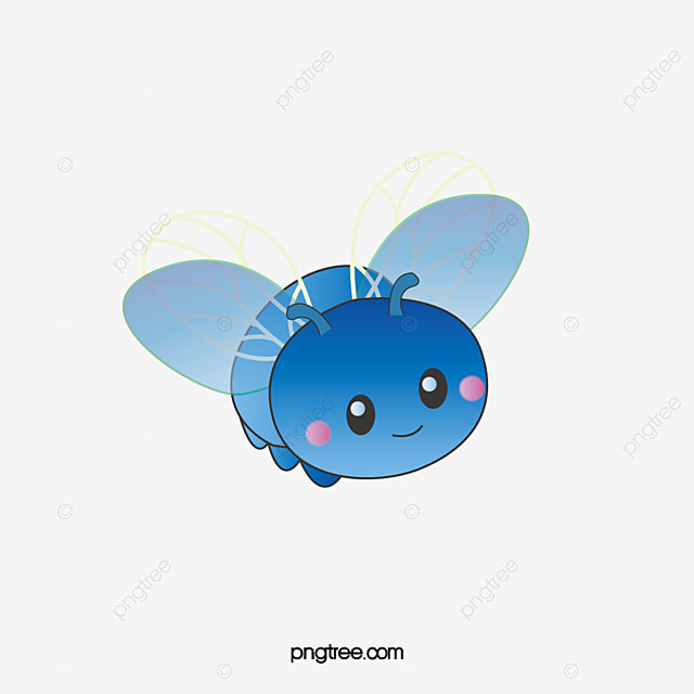 firefly firefly clipart insect png image and clipart for free download rh pngtree com firefly clipart legs firefly clipart cute