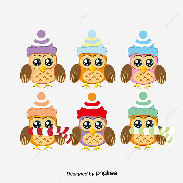 owl png images download 4 876 png resources with transparent background