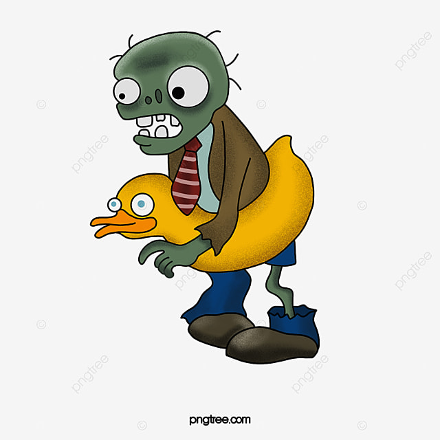 Plants vs zombies png images vectors and psd files free download diving zombie plants vs zombies diving zombie diving png image and clipart toneelgroepblik