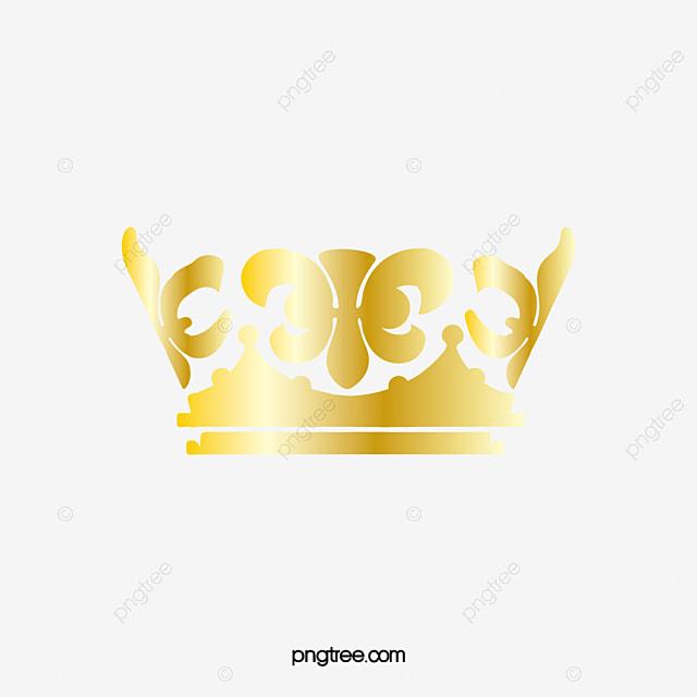coroa  golden  tiara  coroa png imagem para download gratuito king crown logo vector king crown logo images