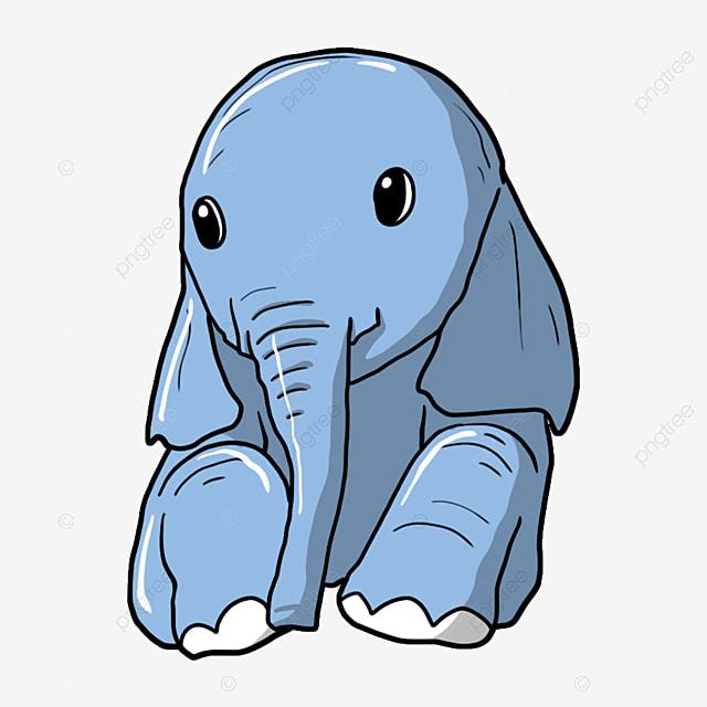 Elephant elephant clipart african elephant elephant for Muebles elefante