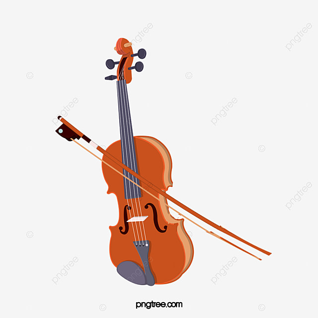 Violino Violino Desenho De Violino Material De Violino Arquivo