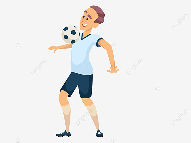 le football coupe d europe t u00e2che de jouer en noir et blanc le football png et vecteur pour