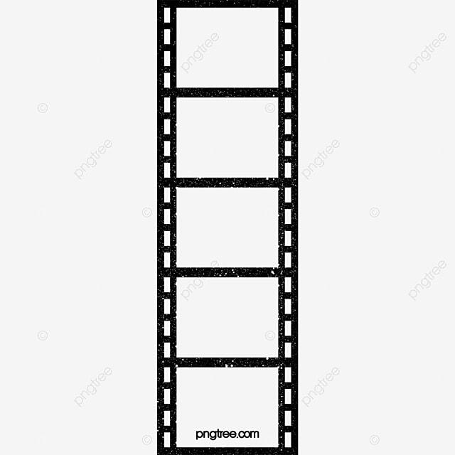 film de bordure film bo u00eete de film bordure image png pour
