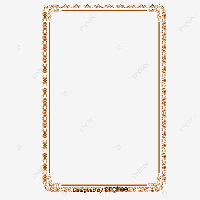 707a04a12c75 Gold Frame