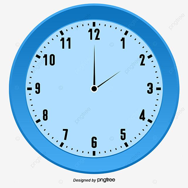 watch wall clock watch wall clock alarm clock png and
