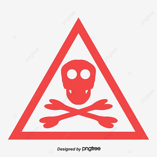 ten cuidado envenenamiento sitio materiales de construccion el sitio