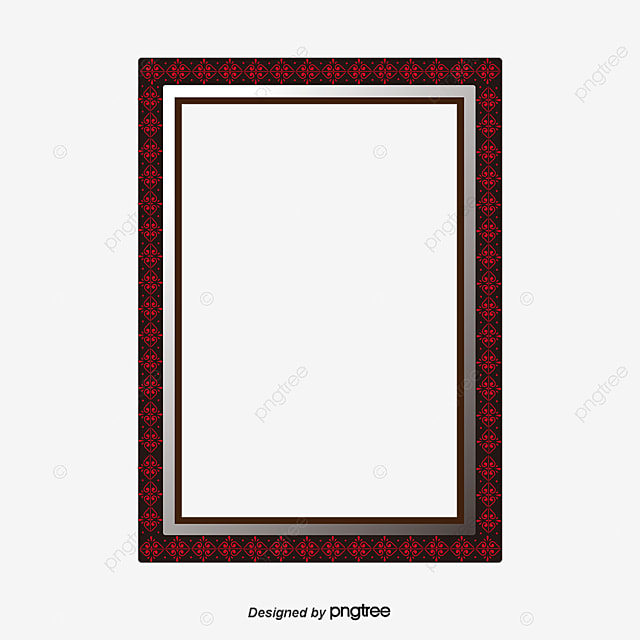Frame, Texture Border, Texture PNG and PSD File for Free Download