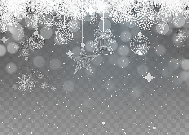Glare background, Creative Christmas, Light Spot PNG and PSD