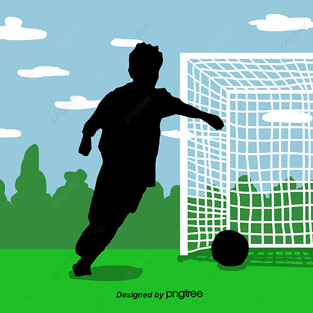 Soccer Player Png Vectors Psd And Clipart For Free Download Pngtree
