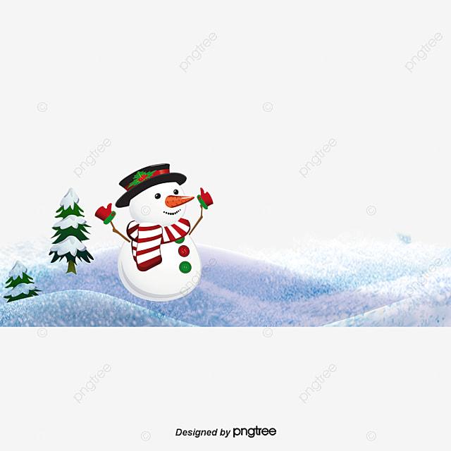 la neige fond la neige fond la neige bonhomme de neige