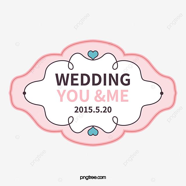 kawaii wedding castle theme creative wedding wedding theme design