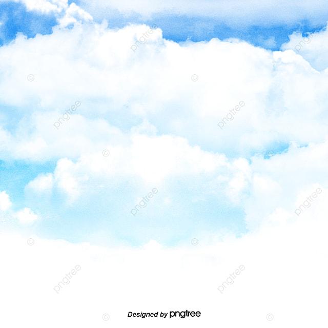 how to make cartoon cloud photoshop