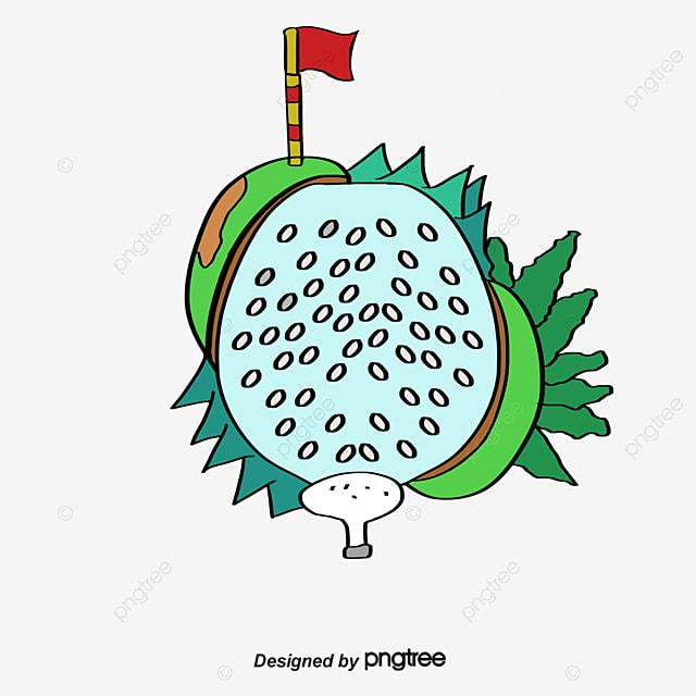 golf mouvement dessin png et vecteur pour t u00e9l u00e9chargement
