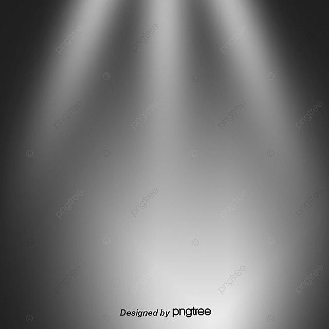 gradiente gris fondo de - photo #1