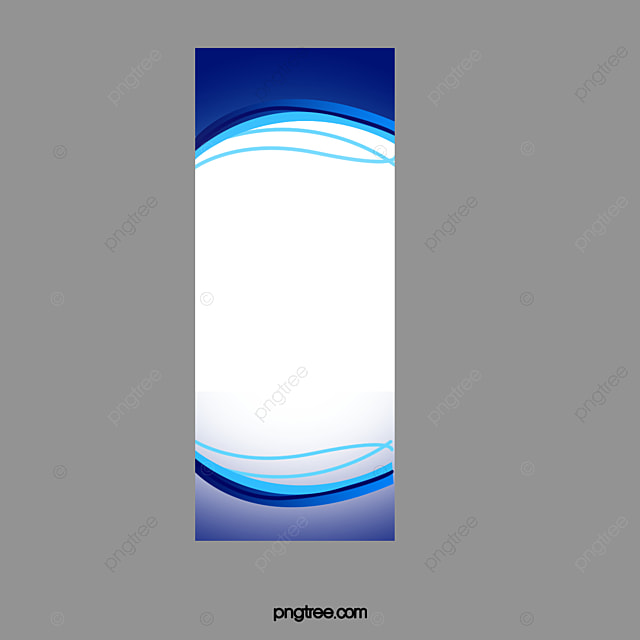 X Chin Vector Background Material X Vector Png And Vector For Free