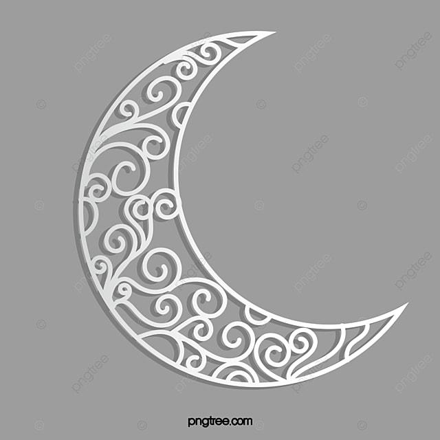 La lune toiles de dessins anim s la lune les toiles - Dessin de lune ...