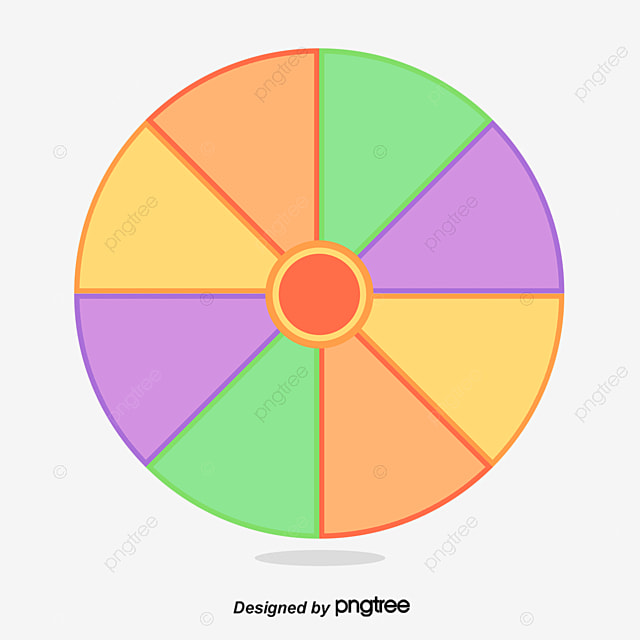 beach ball great element toys ball png and vector for free download rh pngtree com