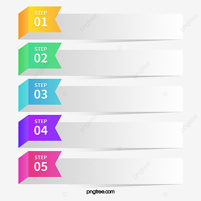 Ppt Element Ppt Element Business Png Transparent Clipart Image And Psd File For Free Download