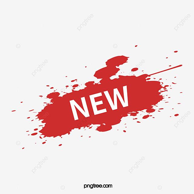 de nouveaux produits d  u00e9tiquetage nouveau produit de