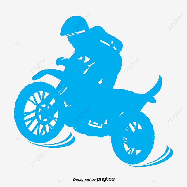 motorcycle crash clipart  Motorcycle Crashed, Motorcycle Vector, Motorcycle, Crash PNG and ...