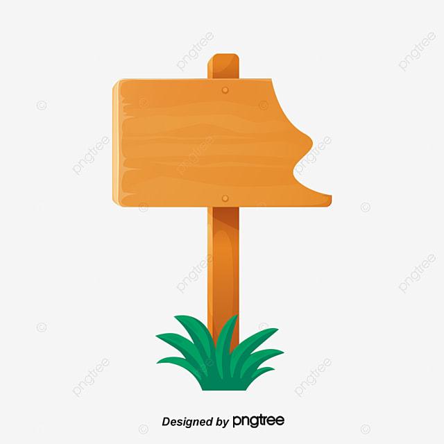 Wood signs,indicator, Wood Signs, Indicator, Signpost PNG Image