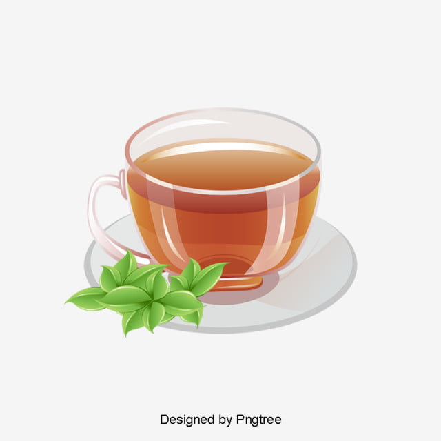 tea tea teagreen camellia drinks png and psd file for
