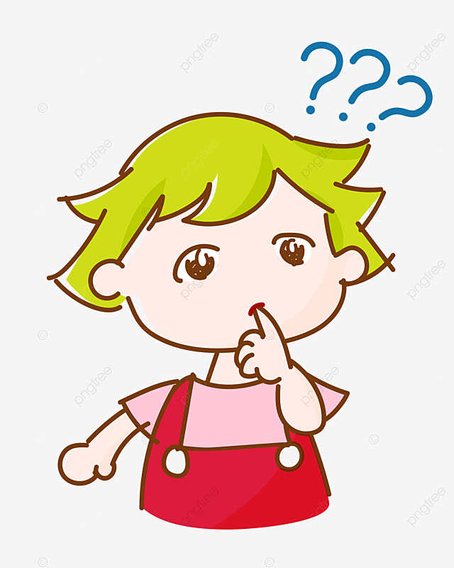 Question Mark Question Clipart Silver Image And Clipart For