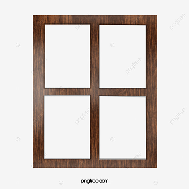 Window Frame Png, Vectors, PSD, and Clipart for Free Download | Pngtree