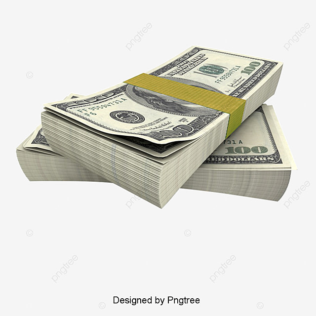 Money Png, Vector, PSD, and Clipart With Transparent Background for