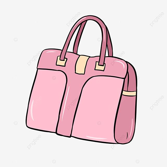 tas tas kosong kantong plastik tas clipart png transparan gambar clipart dan file psd untuk unduh gratis tas tas kosong kantong plastik tas