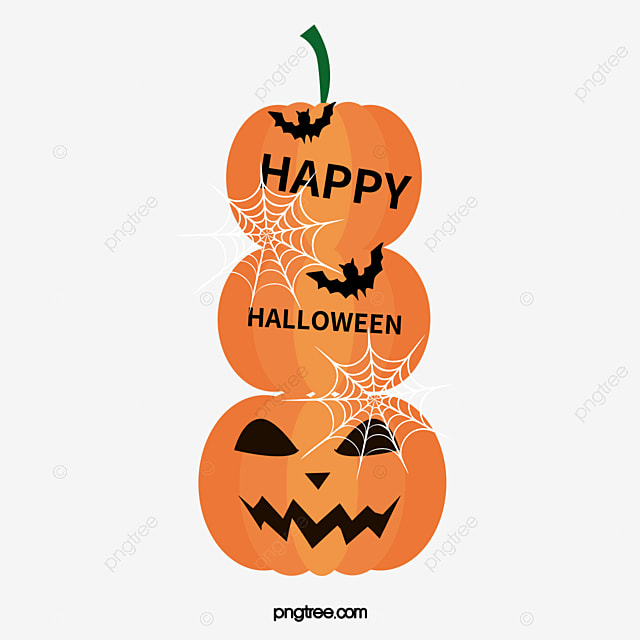 happy halloween halloween clipart pumpkin cartoon pumpkin png image and clipart for free download. Black Bedroom Furniture Sets. Home Design Ideas